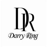 Darry Ring