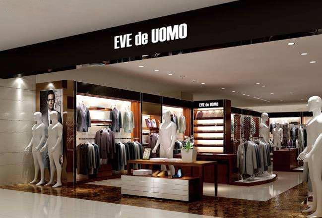 EVE DE UOMO
