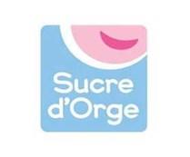 SucredOrge