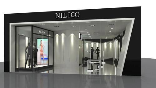 NILICO