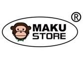 MAKU STORE