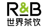 R&B世界茶饮