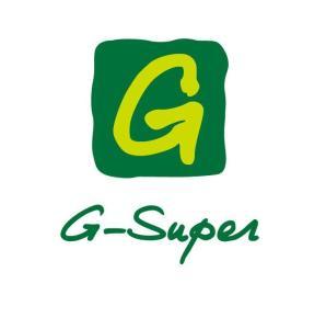 绿地全球商品直销中心