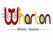 华顿双语幼儿园