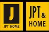 JPT&HOME