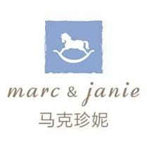 marc&janie