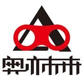 奥亦未来VR乐园
