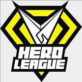 金银岛英雄联盟游戏体验中心