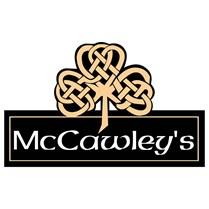 麦考利酒吧