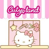Cutyland