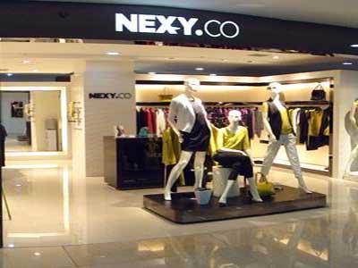 nexy.co