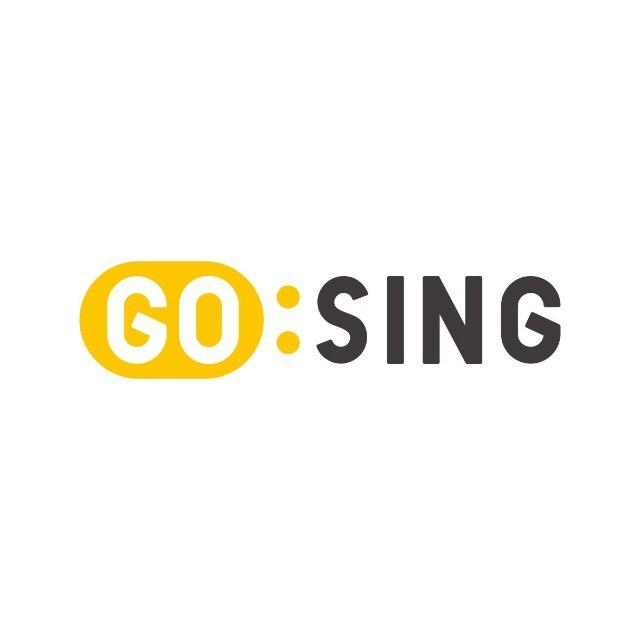 GO:SING