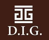 DIG进口商品直销中心