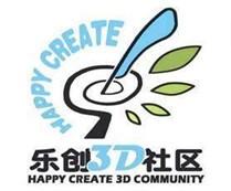 乐创3D体验馆