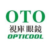 OTO视库眼镜