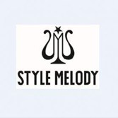 STYLE MELODY