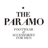THE PARAMO