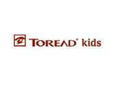 TOREAD kids