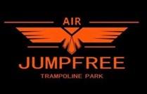 JumpFree