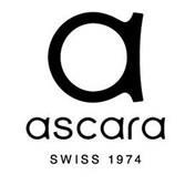 ascara