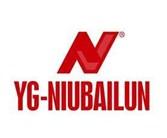 YG-NIUBAILUN