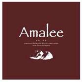 Amalee燕窝