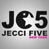 JECCI FIVE