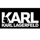 卡尔·拉格斐