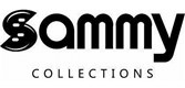 Sammy Collections