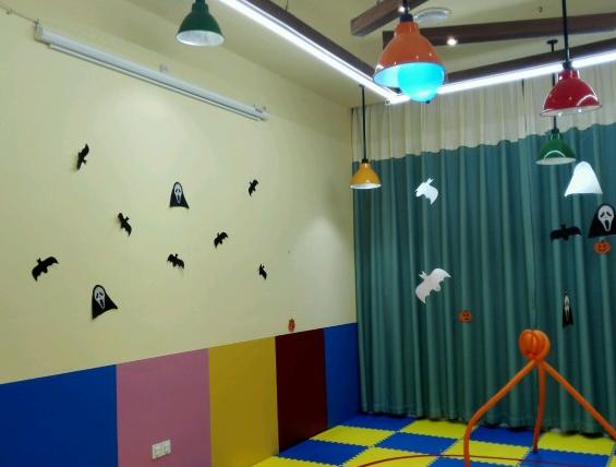 3Q儿童商学院