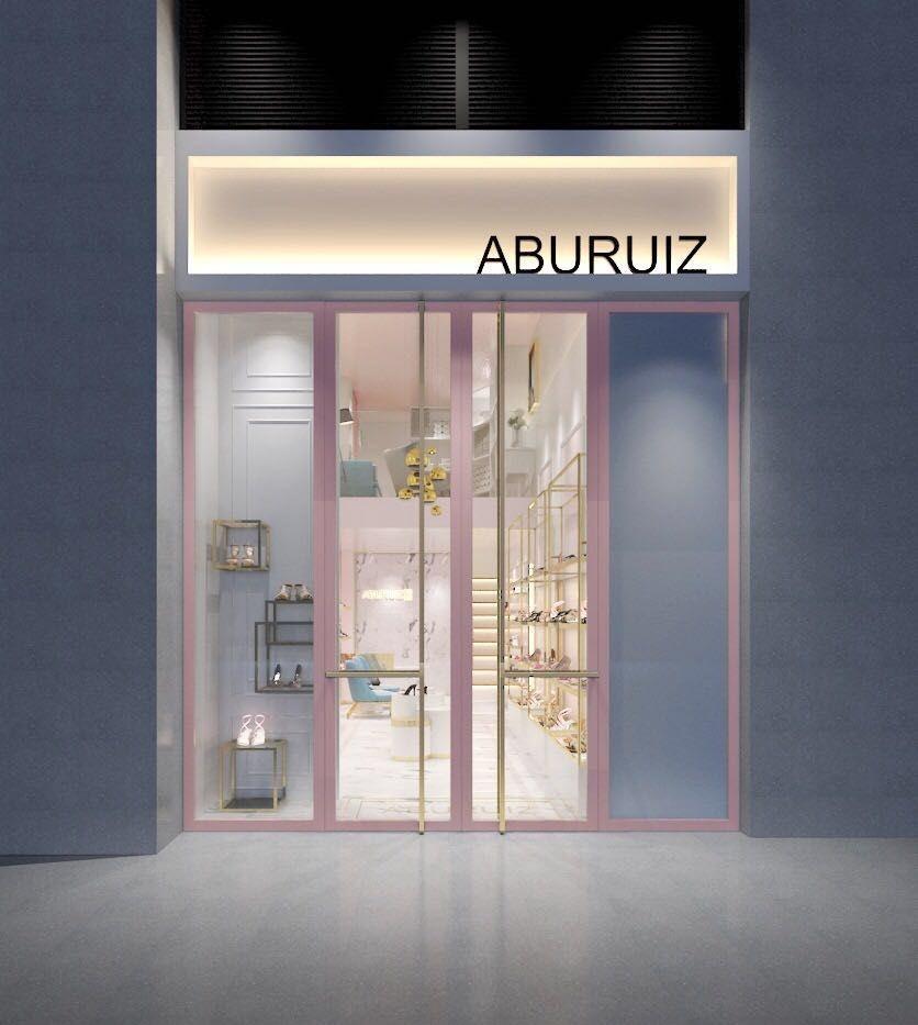 ABURUIZ
