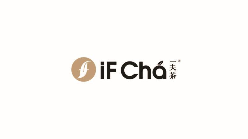iF.Cha