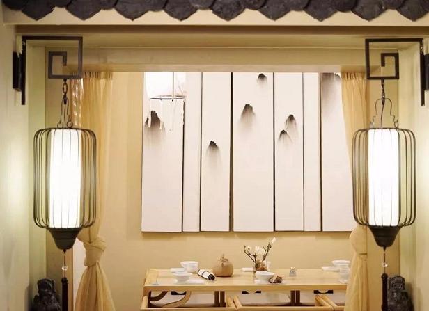 一溪月小酒馆