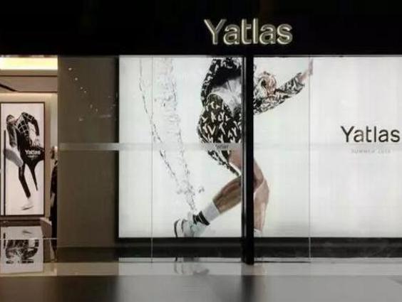 Yatlas