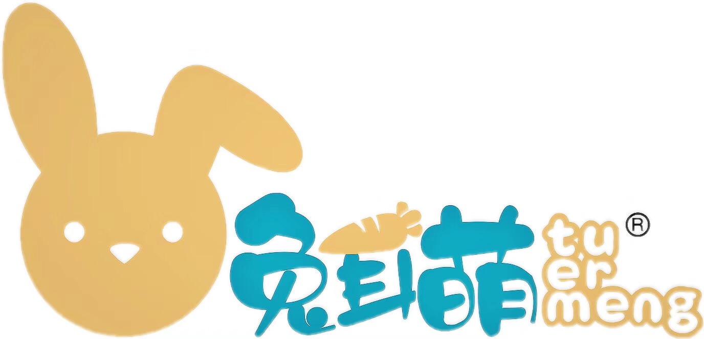 兔耳萌零食