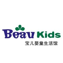 Beau Kids