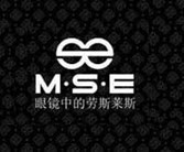 MSE眼镜