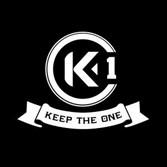 keep the one