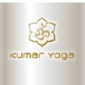 Kumar Yoga