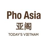 亚阁越南料理