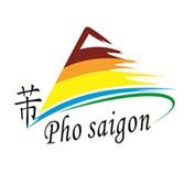 芾·西贡堤岸越法餐厅