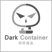 暗黑魔盒集中营
