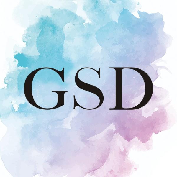 GSD 科学美容生活馆
