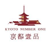 京都一品自助火锅烤肉
