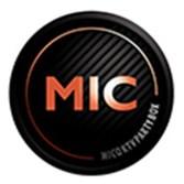 MIC派对空间 KTV
