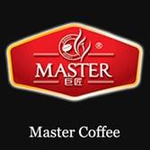 上海巨匠咖啡