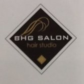 BHG SALON