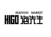 海先生•海鲜微超餐厅
