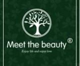 Meet The Beauty
