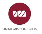 Unail Mission Salon